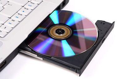 DVD-R,DVD+R