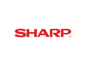 Sharp-Vector-Logo-Free-Download