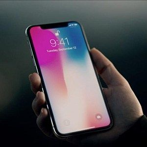 iphone-x-uk-release-date-uk-price-specs-features-design-4