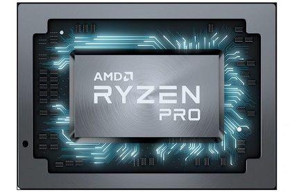 AMD-Ryzen-PRO-Mobile