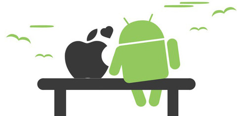 Android-And-iOS-dominates