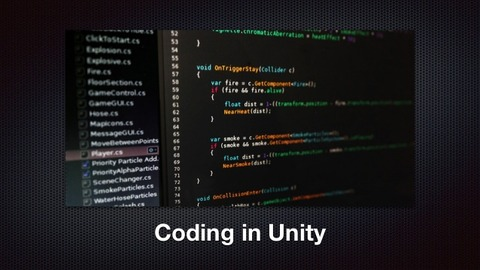 mobile-game-development-in-unity-15-638