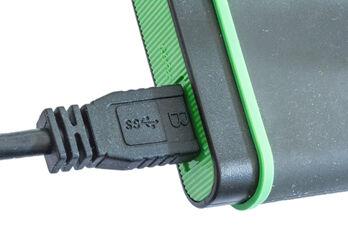 hard-drive-887042_1920_R