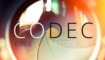 codec_logo