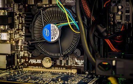 cooler-933691_960_720