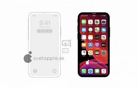 iPhone12Pro-Svetapple_sk-2
