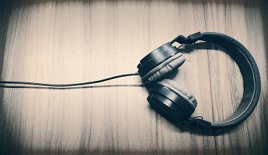 music-2694489_960_720