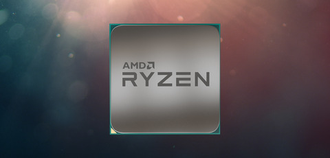 10788-ryzen-chip-color-background-960x458