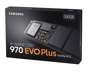 SAMSUNG-970-EVO-PLUS-NVMe_l_01
