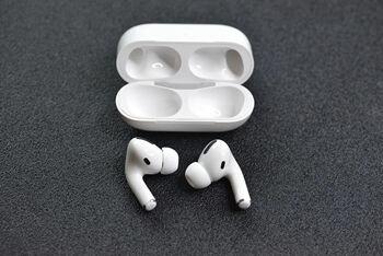 earphones-5193970_1280