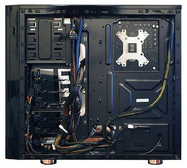 pc-case-451