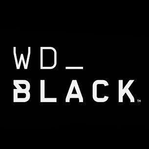 wd_black_logo