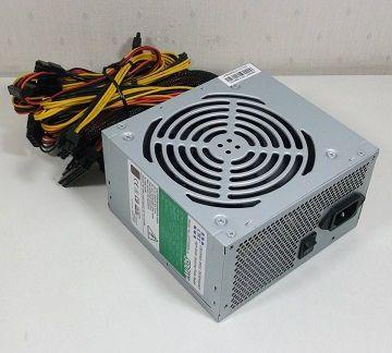 GPT500S-A