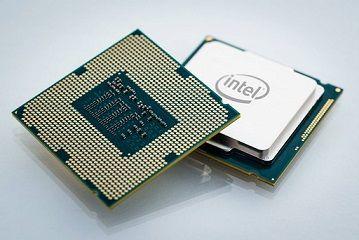 Intel-Haswell-Core-i7
