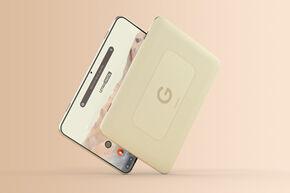 google-new-pixel-tablet-render-01
