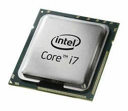 intel-cpu-i7