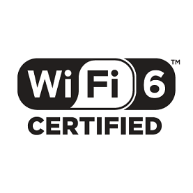 Wi-Fi_CERTIFIED_6_2_o
