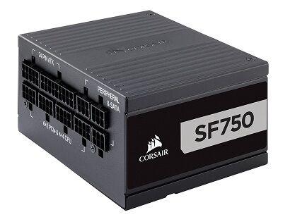 sf750_389159