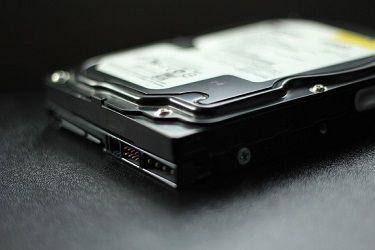 【内蔵】HDDを一つでも多く積む