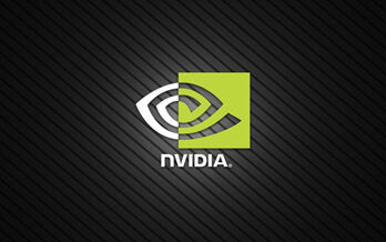NVIDIA-GeForce-Game-Ready_R