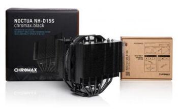 Screenshot_2020-10-30 NH-D15S chromax black_4