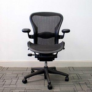 aeron_chairs