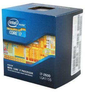 core-i7-2600