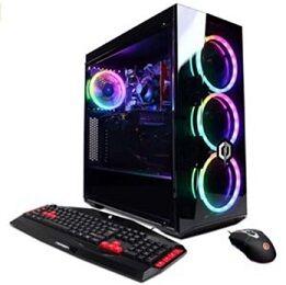 gaming_pc_2020_logo_378923