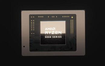 AMD-Ryzen-5000-Cezanne-Zen-3-Desktop-CPUs-_1_R