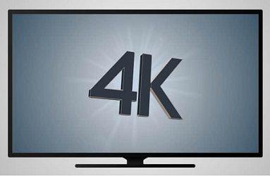 4k-display
