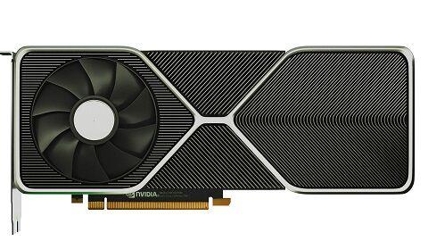 NVIDIA-RTX-3080-3D-Feature