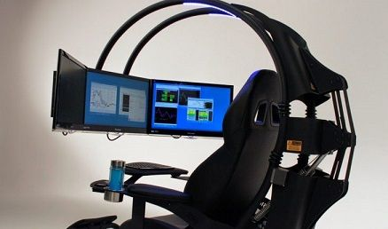 ultimate-gaming-chair-730x430