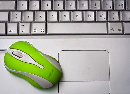laptop-1399125_1280