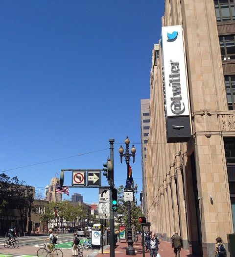 Twitter's_San_Francisco_Headquarters