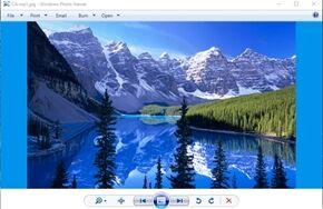 photo_viewer_on_windows_l_01