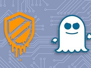 Meltdown_Spectre_Vulnerabilities_security_update-440x330