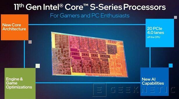 Intel-Rocket-Lake-S-2-1536x849