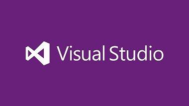 Visual Studio 2019 for Mac