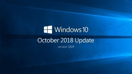 windows-10-october-2018-update