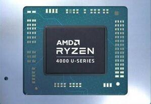 amd_ryzen_4000_series