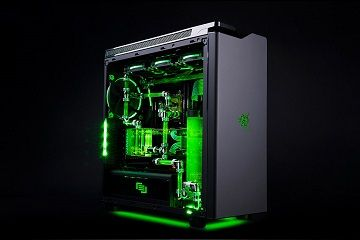 gaming-pc345