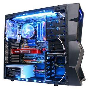 gaming_pc_893714