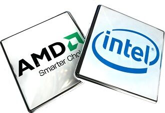 intel_amd_cpu