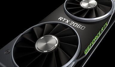 geforce-rtx-2060-gallery-a-641-d@2x