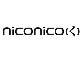 nico_s