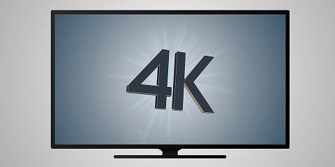 tv-1625228_960_720