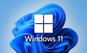 windows_11_generic_hero_1