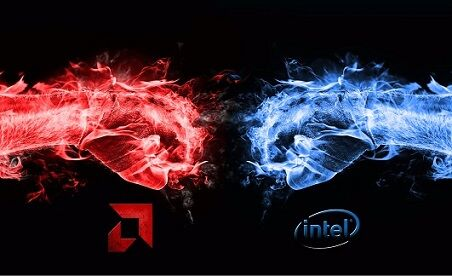 amd_vs_intel_log