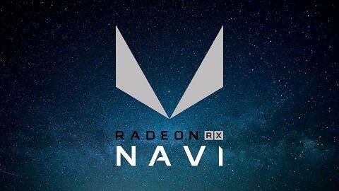 amd_radeon_navi