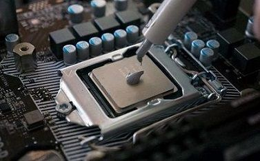 cpu-grease